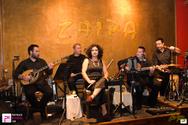 Live στη Ζαΐρα 15-12-18 Part 1/2