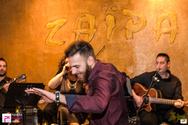 Live στη Ζαΐρα 15-12-18 Part 2/2