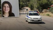 Υπόθεση Λαγούδη - Πού βρέθηκαν τα κομμάτια του καθρέφτη από το όχημα του θύματος;
