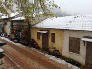 Χωριά των Καλαβρύτων μεταμορφώνονται για τις ανάγκες ταινίας (pics)