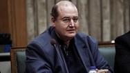 Νίκος Φίλης για Πετσίτη: 'Ο Νίκος Παππάς πρέπει να δώσει εξηγήσεις'