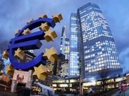Υποχωρούν οι αποδόσεις των ομολόγων στην Eυρωζώνη