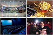 10+1 πολυαναμενόμενες ταινίες, που θα απολαύσει το κοινό της Πάτρας, μέσα στο 2019!