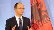 Αλβανία: Τα σπίτια των Ελλήνων στη Χειμάρρα δεν ανήκουν σε ιδιώτες!