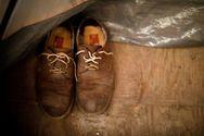 Μεξικό: Βρέθηκαν δολοφονημένοι δύο έφηβοι πρόσφυγες