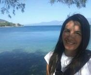 Μαρία Τρόντσα: Η μητέρα που έγινε πρότυπο για τις παίκτριες της Παναχαϊκής (pics)