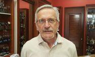 Πάτρα:  ΡΑΠ και 'Αγωνιζόμενοι Πολίτες' στηρίζουν την υποψηφιότητα Γιώργου Ρώρου για τον Δήμο