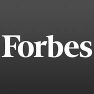 Αυτοί είναι οι 10 πλουσιότεροι διάσημοι στις ΗΠΑ