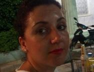 Πύργος: Αίσιο τέλος στην εξαφάνιση 34χρονης γυναίκας