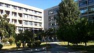 Θεσσαλονίκη: Χρήστες ναρκωτικών γρονθοκόπησαν φύλακα του ΑΠΘ