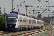Κινδυνεύει να χαθεί το σιδηροδρομικό έργο Κιάτο - Πάτρα