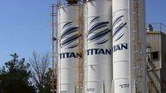 Τιτάν: Ξεκινά η περίοδος αποδοχής της δημόσιας πρότασης της TitanCementInternational