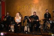 Live στην Ζαΐρα 21-12-18 Part 2/2