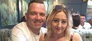 Βρετανία: Αυτό το ζευγάρι υποπτεύονται οι Αρχές για το χάος στο Γκάτγουϊκ με το drone