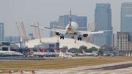 Βρετανία: Αεροπλάνα και αεροδρόμια στο στόχαστρο της Αλ Κάιντα