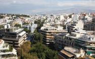 Πρωτιά της Ελλάδας στο κόστος στέγασης