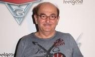 Ο Παύλος Κοντογιαννίδης ίδρυσε κόμμα!