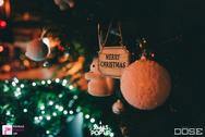 Παραμονή Χριστουγέννων γιορτάζουμε με 'Pop Up' στο Dose!