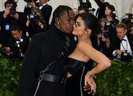 Kylie Jenner: Θα ανέβει τα σκαλιά της εκκλησίας;