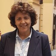 Αθηνά Τραχήλη: 'Υγεία, Αγάπη και πίστη στο «Μπορούμε»'