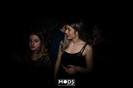 Πού βγαίνουμε στην Πάτρα για χορό; Μα φυσικά... Mods! (φωτο)
