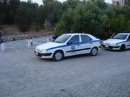 Δυτική Ελλάδα - 'Τσάκωσαν' δύο άνδρες για κατοχή ναρκωτικών