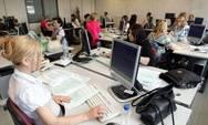 Εργάνη 2018: Αμοιβές κάτω των 600 ευρώ για έναν στους τρεις εργαζόμενους