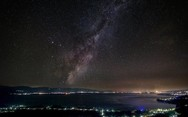 Λίμνη Τριχωνίδα: Γνωρίστε το… πέλαγος της Αιτωλοακαρνανίας (pics+video)