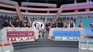 Οι πρωταγωνιστές της σειράς 'Γυναίκα χωρίς όνομα' θα βρεθούν στο Celebrity Rouk Zouk