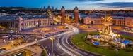 Προειδοποίηση των ΗΠΑ για κίνδυνο τρομοκρατικής επίθεσης στη Βαρκελώνη