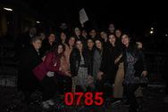 Ορκωμοσία Σχολής Οικονομικού (β΄ ομάδα) 21/12/2018 19:30 μ.μ. Part 09/15
