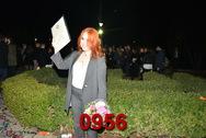 Ορκωμοσία Σχολής Οικονομικού (β΄ ομάδα) 21/12/2018 19:30 μ.μ. Part 11/15