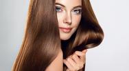Πώς θα αποκτήσετε τα μαλλιά των ονείρων σας