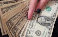 ΗΠΑ: Ψάχνουν ποιος κέρδισε 300 εκατομμύρια!