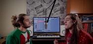 Πατρινοί έφτιαξαν το απόλυτο Χριστουγεννιάτικο sing - off remix (video)