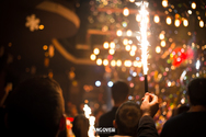 Christmas at Hangover Club 25-12-18 Part 1/2
