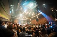 Christmas at Hangover Club 25-12-18 Part 2/2