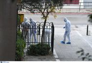 Νέους τρομοκράτες που πειραματίζονται «βλέπει» η ΕΛ.ΑΣ. πίσω από την έκρηξη στο Κολωνάκι