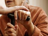 'Έφυγε' από τη ζωή μία από τις γηραιότερες κατοίκους της Πάτρας