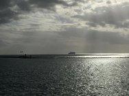 Πάτρα: 'Πράσινο' φως στον ΟΛΠΑ για τα έργα στο λιμάνι - Πού θα γίνουν;