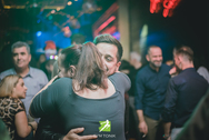 Gym Tonik the Party at Disco Room 26-12-18