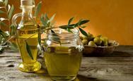 Το πιο καλό ελαιόλαδο στον κόσμο είναι για 1η φορά ελληνικό!