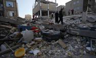 Σεισμός 5,8 Ρίχτερ «χτύπησε» την Ινδονησία