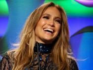 Φωτογράφος έκανε μήνυση στην Jennifer Lopez!