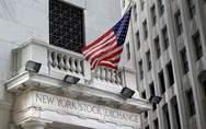 Από τις ΗΠΑ οι εταιρείες με τη μεγαλύτερη χρηματιστηριακή αξία στον κόσμο
