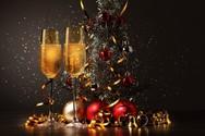 Στα ύψη οι προσκλήσεις των Πρωτοχρονιάτικων Ρεβεγιόν της Πάτρας