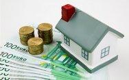 Επίδομα στέγασης: Πώς μπορείτε να εισπράξετε έως 210 ευρώ το μήνα