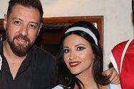 Σοφία Παυλίδου - Νέα δήλωση για το περιστατικό με τον Μάνο Παπαγιάννη!