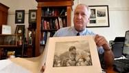 Έλληνας δημοπρατεί αντικείμενα του Χίτλερ στις ΗΠΑ