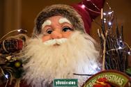 """Οι γιορτές θέλουν τον... """"Γλυκάνισο"""" τους! (φωτο)"""